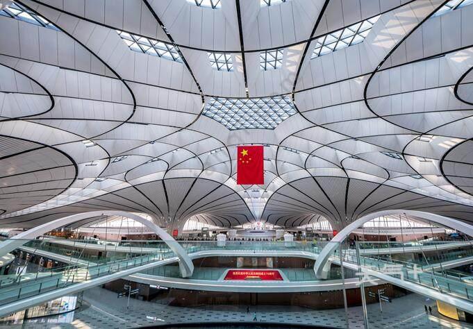 大兴机场春运计划是什么情况 大兴机场春运计划具体内容