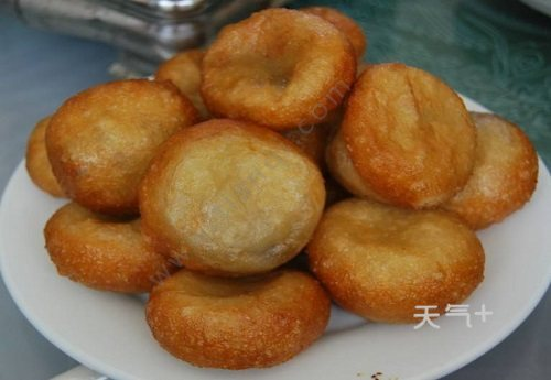 天津有什么特色小吃 天津特色小吃介绍