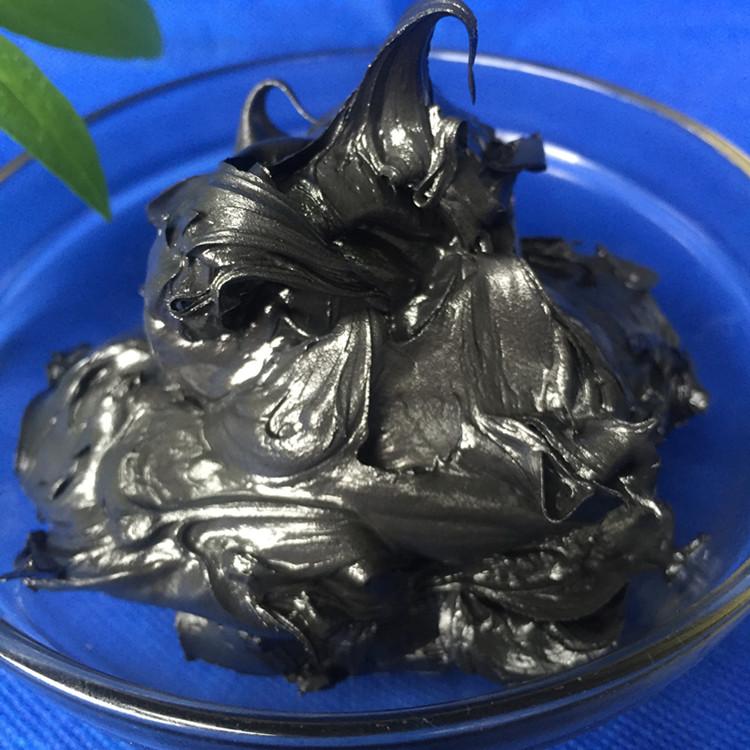 合成二硫化钼黄油 高温