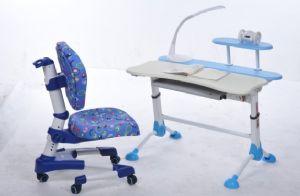 新款学习桌椅