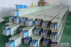 上海杨浦二手母线槽