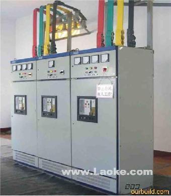上海配电柜回收 苏州