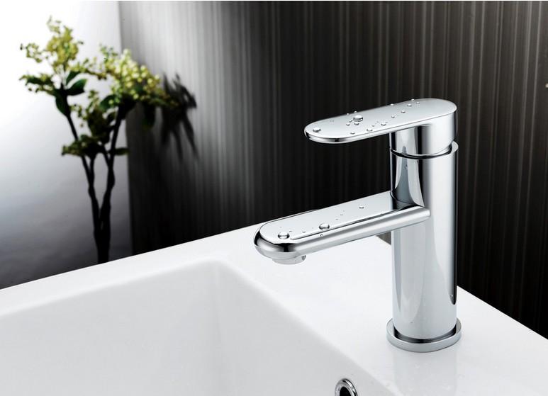 上海马桶.浴缸.水龙