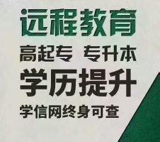 2019年秋季郑