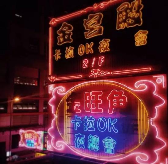 上海静安吸塑