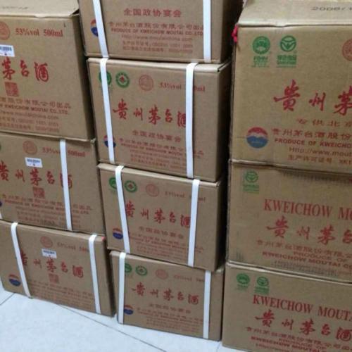桂林回收整箱