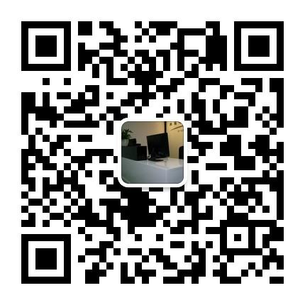 日语购物网站