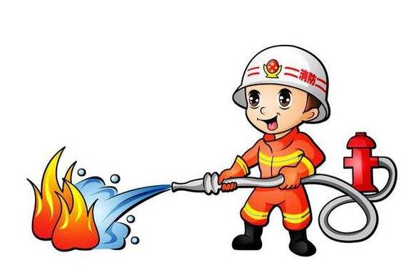 代办朝阳区消防
