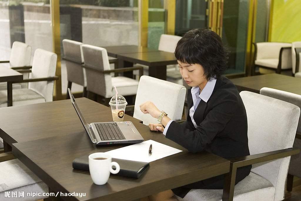 上海投资管理公司转