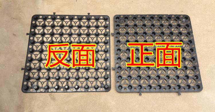 供应萍乡20高