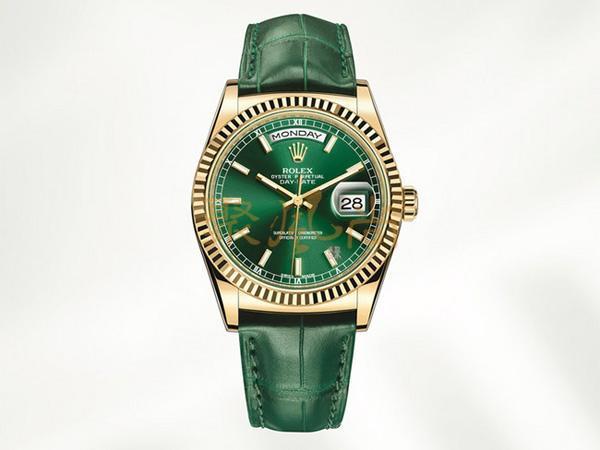 二手手表回收价格哪