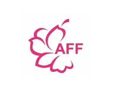 2020日本AFF高