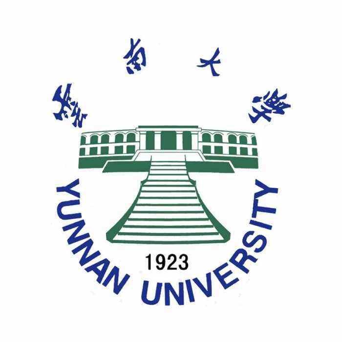 旅游去云南大学自考