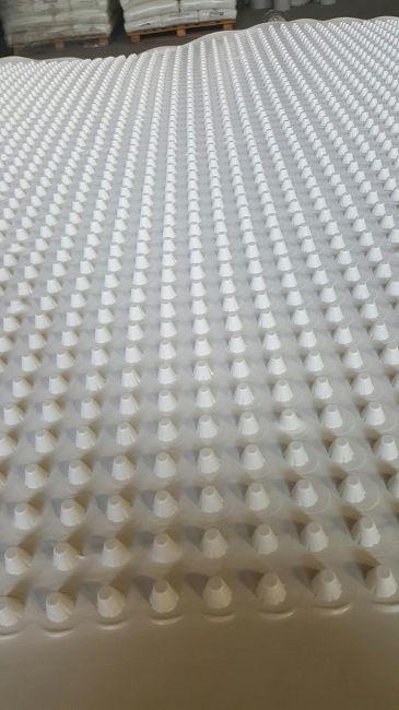 供应上海排水板