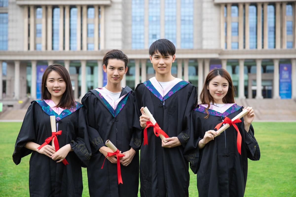 云南大学自考