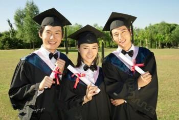 北京重点院校一年