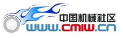 中国机械社区