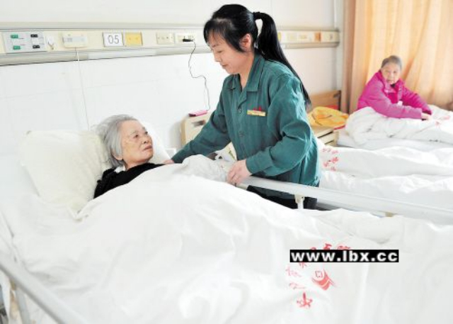 太原市口腔医