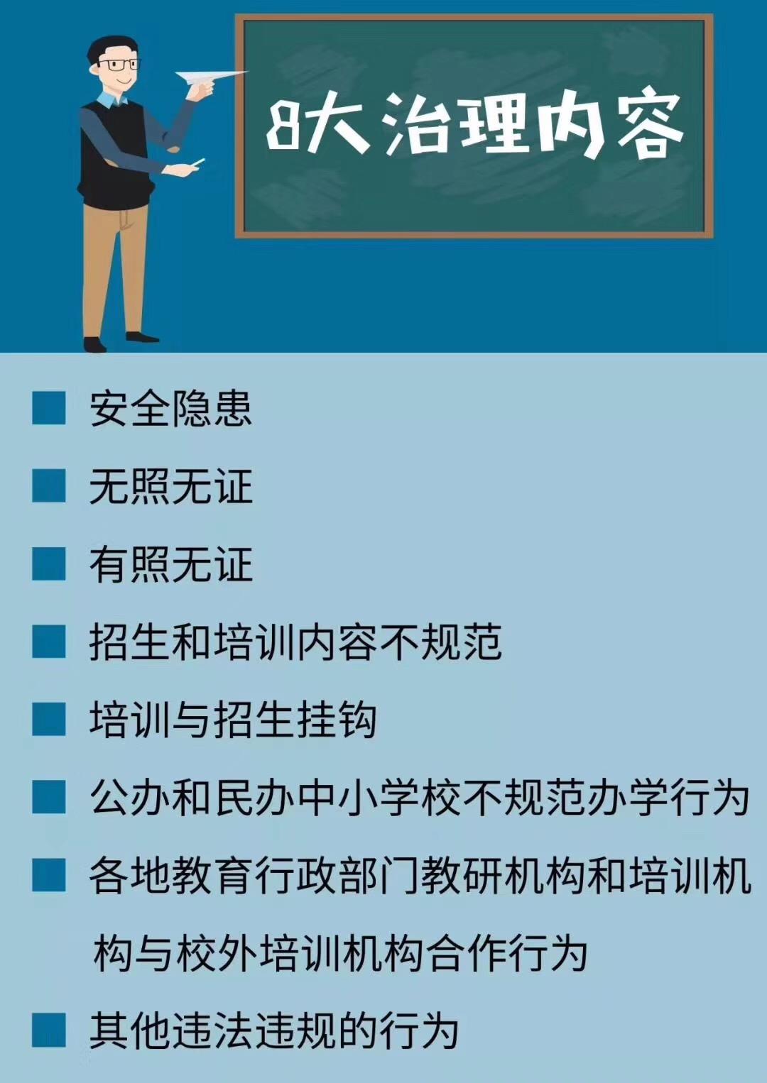 课外辅导机构