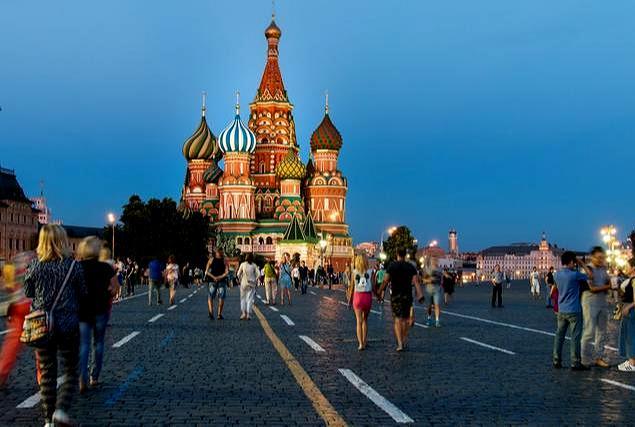 俄愿向中国提供168