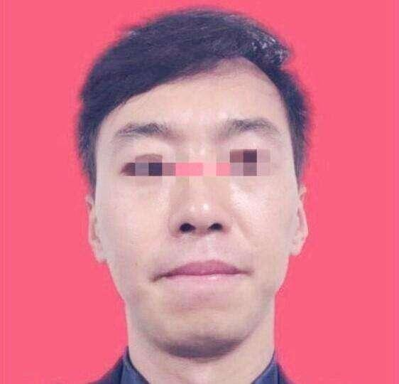 郑州郭某鹏的下场:工