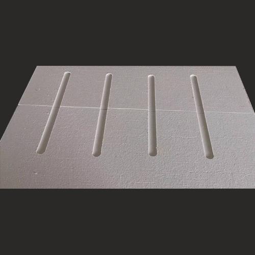 陶瓷纤维棉生产企业