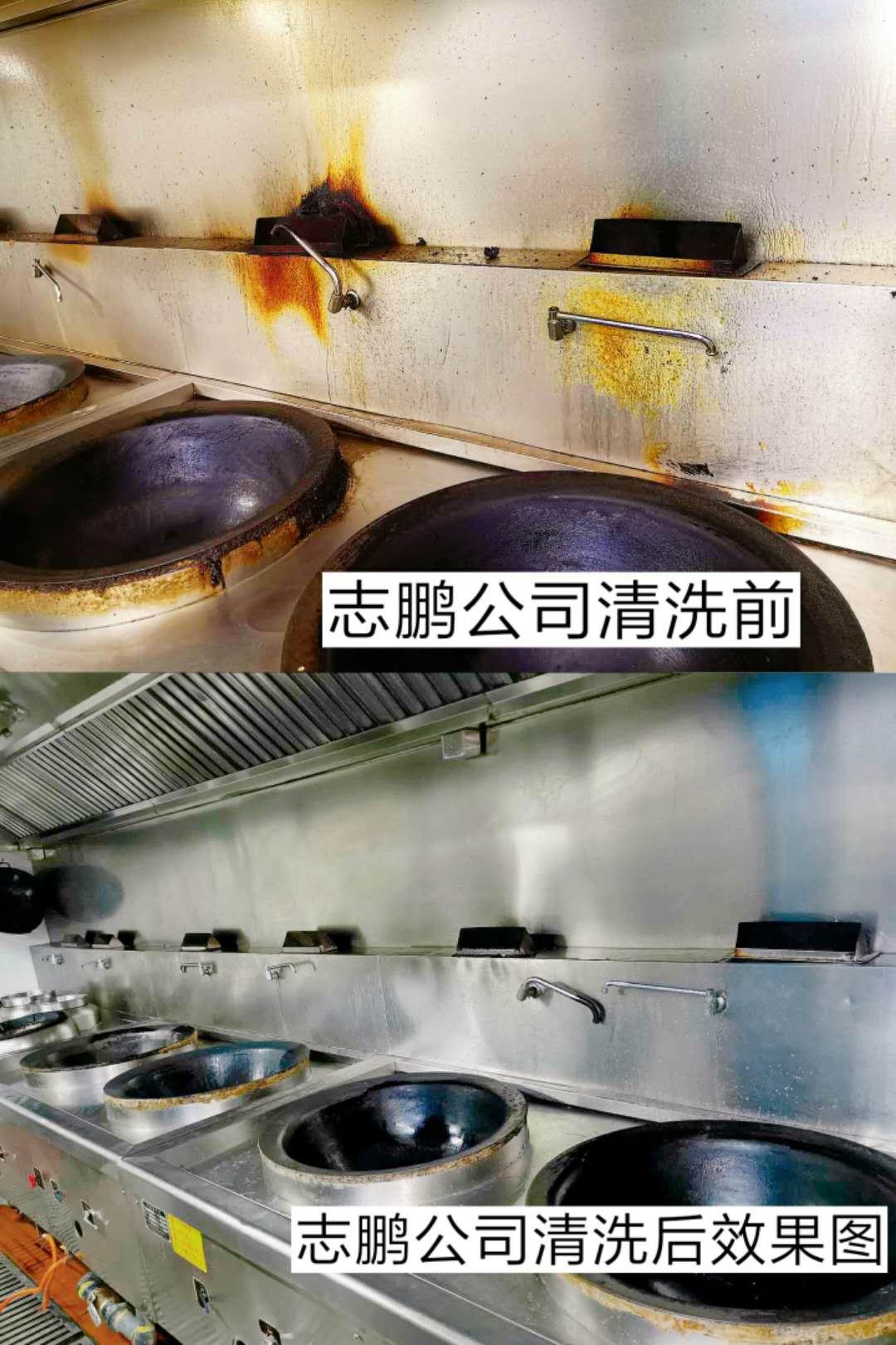 上海市学校油