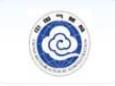中国气象网-