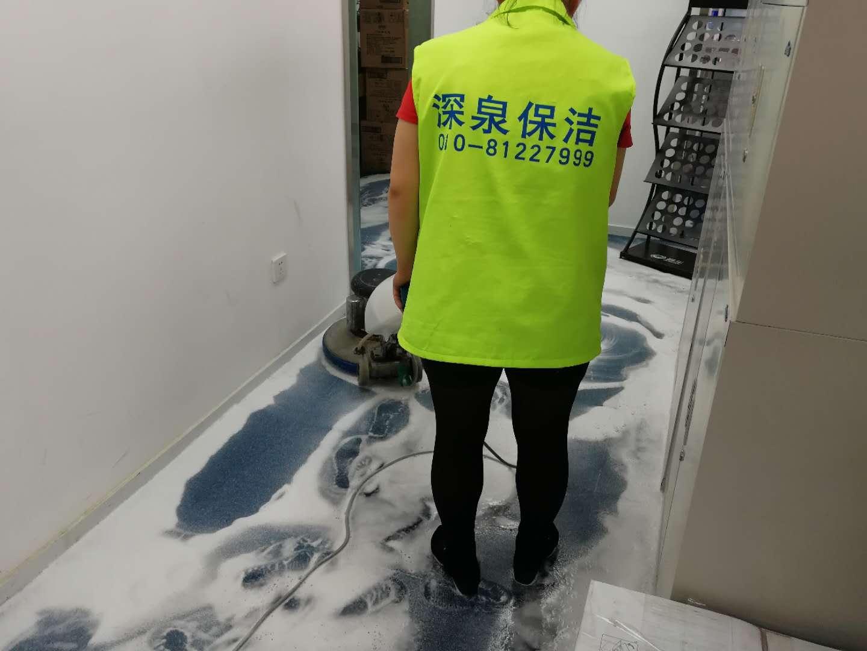 北京地毯清洗,羊毛地毯,真丝地毯,纤维地毯,专业设备,环保药剂