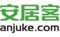 北京房产网,北京二手房,租房,新房,房产信息网�C北京58安居客