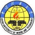 中国矿业大学(北京)211
