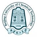 北京化工大学211