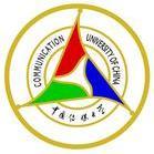 中国传媒大学211