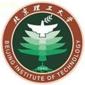 北京理工大学211,985