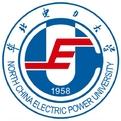 华北电力大学.