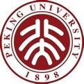 北京大学211,985