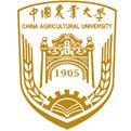 中国农业大学211,985