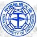 中国地质大学(北京) 211