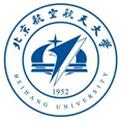 北京航空航天大学211,985