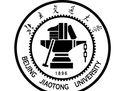 北京交通大学211