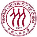 中国人民大学211,985