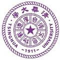 清华大学211,985