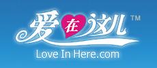 北京交友网
