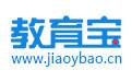 北京教育宝