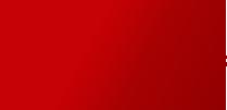 北京电子商务协会