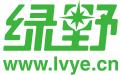 绿野户外网_中国户外运动发源地