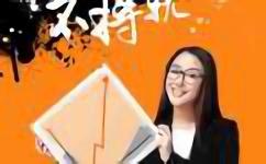 北京58同城招聘-找工作