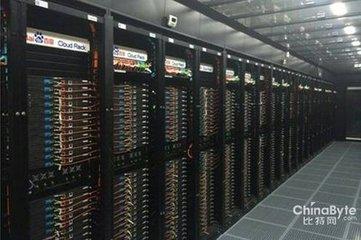 服务器回收 电脑网络