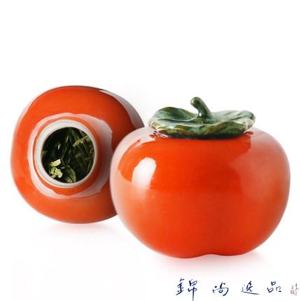 窑变红茶绿茶