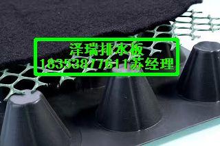 北京地下车库滤水